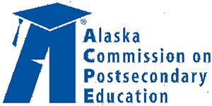 Alaska Commission on Postsecondary Education