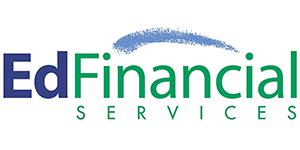 EdFinancial Services