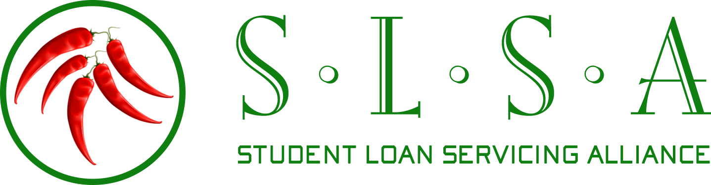 Student Loan Servicing Alliance